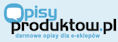 OpisyProduktow.pl