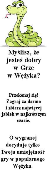 c34f4e23 Sklepolandia.pl - Świat zakupów online