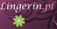 Lingerin