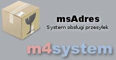 m4system.pl