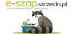 E-Szop Delikatesy online