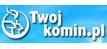 TwójKomin.pl - Kominy stalowe