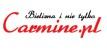 Carmine.pl