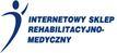 Sklep rehabilitacyjno-medyczny