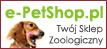 e-PetShop.pl - karmy dla psów