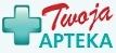 TwojaApteka.net
