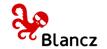 Blancz.pl