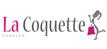 La Coquette/ Kokietka
