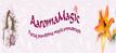 AromaMagic