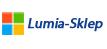 Lumia-Sklep