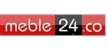 www.meble24.co