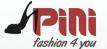 PINI fashion4you