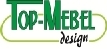 Top Mebel Design