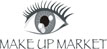 Make Up Market