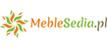 MebleSedia.pl