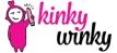 Kinky Winky - queer sex shop