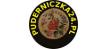 Puderniczka24.pl