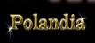 Polandia Ekskluzywne Alkohole