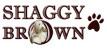 ShaggyBrown.pl - Zoologiczny