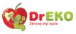DrEKO.net - Zdrowy styl �ycia