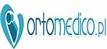 OrtoMedico