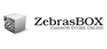 ZebrasBOX