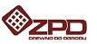 ZPD- Drewno do ogrodu