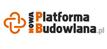 Nowa Platforma Budowlana