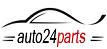Auto24parts STEROWNIKI SILNIKA