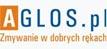sklep internetowy Aglos.pl