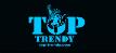 Top-Trendy - Buty i Ubrania