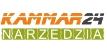 KAMMAR24 - Sklep narzędziowy
