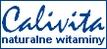 Sklep witaminy Calivita