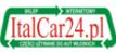 ItalCar24.pl