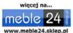 meble24